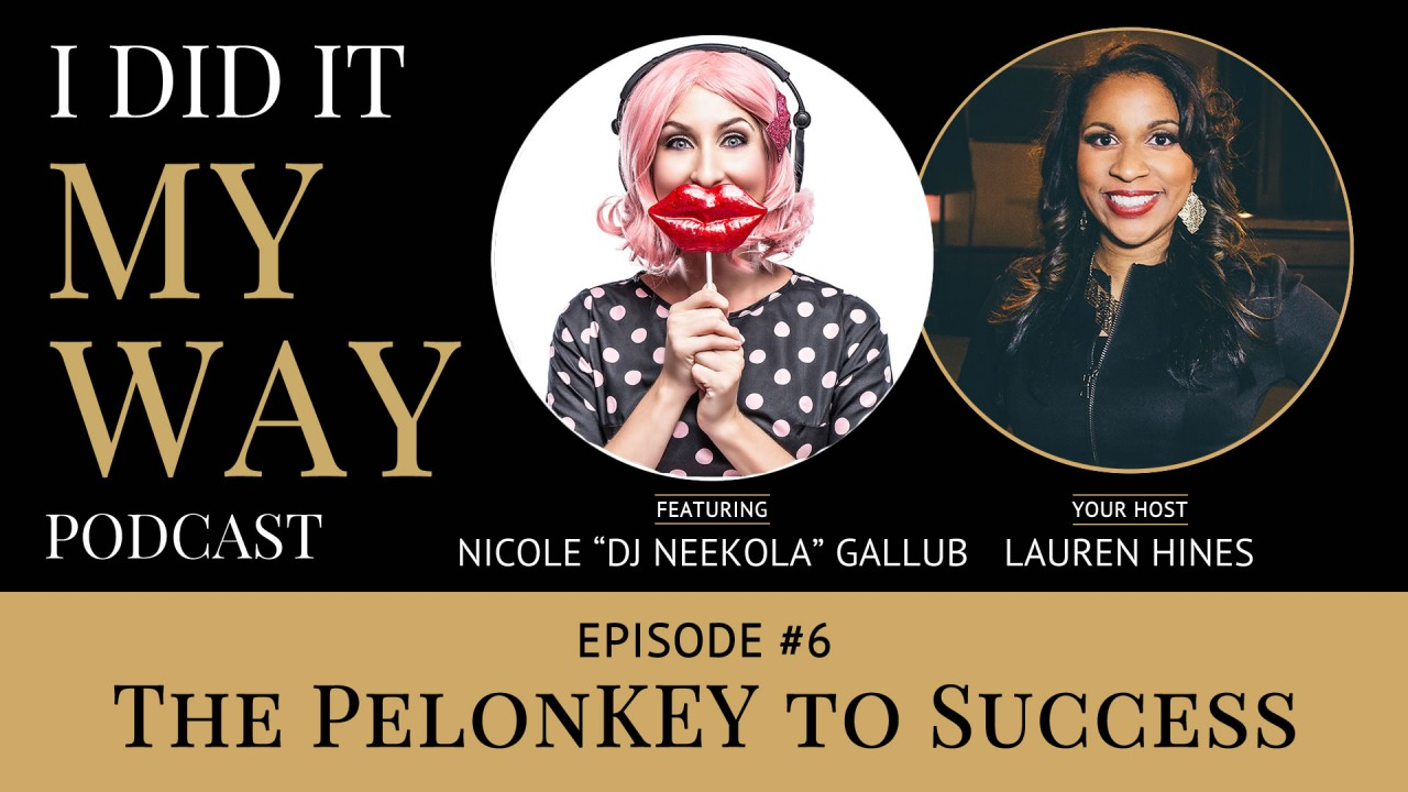 Ep6_DJ_Neekola_Nicole_Gallub_AtlantaWEP_I-Did-It-My-Way-Podcast-Interview_atlanta_wedding_event_professionals-1
