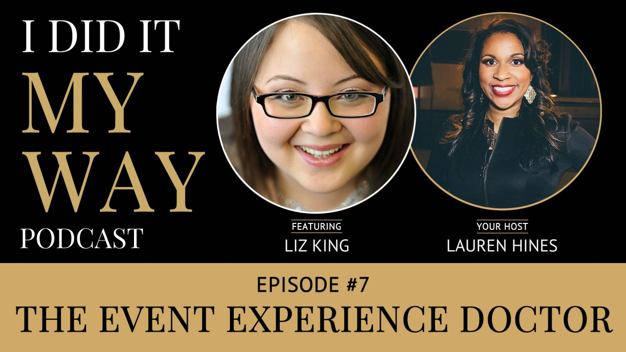 Liz_King_AtlantaWEP_I-Did-It-My-Way-Podcast-Interview_atlanta_wedding_event_professionals-2