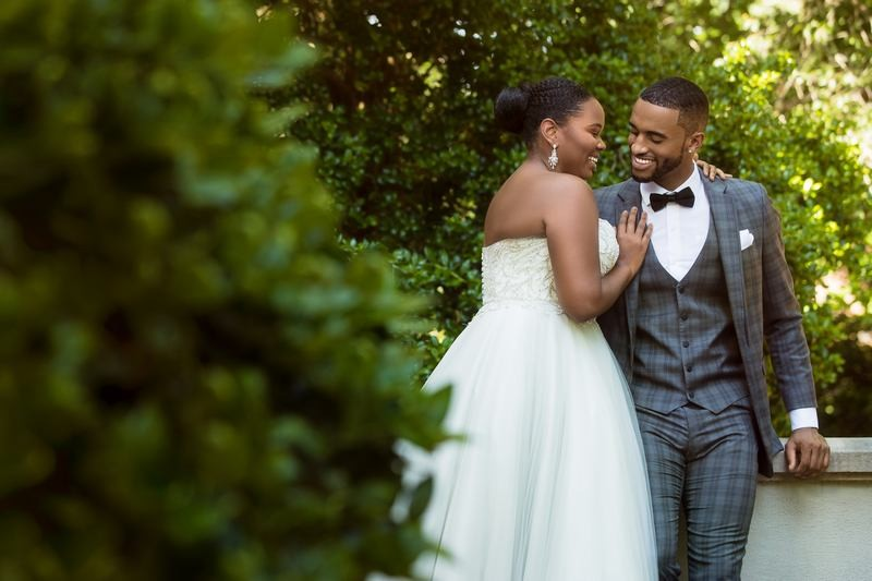 AWEP_HINESMARK-AFFAIRS_ATLANTA-WEDDING-PLANNER_-EVENT-PLANNER_LAUREN-HINES-03_20190830-020308_1